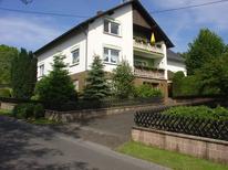 Ferienwohnung 479526 für 2 Personen in Wilsecker