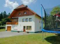 Appartement 479528 voor 5 personen in Waldachtal
