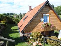 Vakantiehuis 479537 voor 2 personen in Sankt Georgen-Brigach