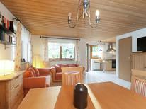 Ferienwohnung 479540 für 4 Personen in Lauterbach Ot FohrenbÜhl
