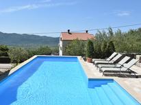 Villa 479605 per 11 persone in Gruda
