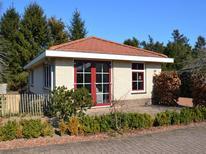 Vakantiehuis 479635 voor 8 personen in Putten