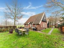 Studio 479639 für 2 Personen in Enschede