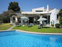 Vakantiehuis 479646 voor 8 personen in Albufeira
