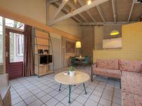 Maison de vacances 479675 pour 6 personnes , Weert