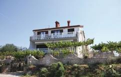 Ferienwohnung 479805 für 6 Personen in Segotici