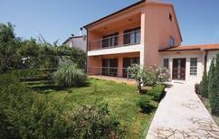 Casa de vacaciones 479806 para 8 personas en Valbandon