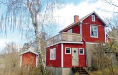 Ferienhaus 479839 für 4 Personen in Ljusterö