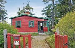 Ferienhaus 479847 für 4 Erwachsene + 1 Kind in Värmdö