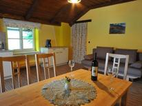 Appartement de vacances 479932 pour 4 personnes , Vordernberg