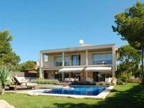 Holiday home 479934 for 8 persons in Santa Ponça