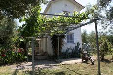 Villa 48001 per 4 persone in Pirgos