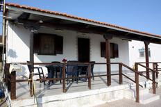 Holiday home 48002 for 6 persons in Agios Ilias