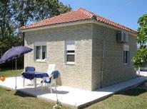 Rekreační dům 48045 pro 2 osoby v Kanali