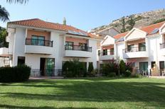 Rekreační byt 48064 pro 3 osoby v Pissouri
