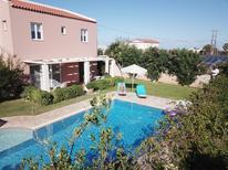 Ferienhaus 48105 für 6 Personen in Prinos