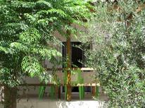Maison de vacances 48159 pour 5 personnes , Kakovatos
