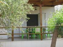 Maison de vacances 48160 pour 5 personnes , Kakovatos