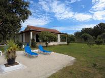 Casa de vacaciones 48179 para 6 personas en Chalikounas