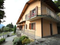 Appartement 48776 voor 4 personen in Brezzo di Bedero