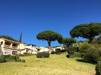 Rekreační byt 48787 pro 4 osoby v Sainte-Maxime
