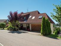 Holiday apartment 48956 for 4 persons in Furtwangen im Schwarzwald