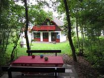 Villa 480044 per 6 persone in Frielendorf