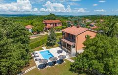 Ferienhaus 480092 für 12 Personen in Marici