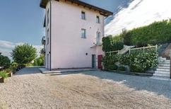 Ferienhaus 480104 für 12 Personen in Maddalena