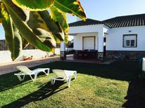 Ferienhaus 480179 für 6 Personen in El Palmar