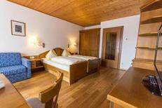 Studio 480219 for 2 persons in Bad Kleinkirchheim