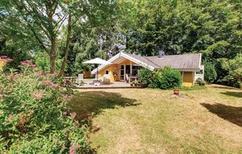 Ferienhaus 480375 für 6 Personen in Bisserup
