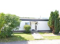 Holiday home 480464 for 12 persons in Gerolstein