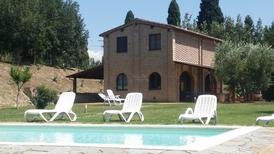 Holiday home 480541 for 3 adults + 1 child in Arbia