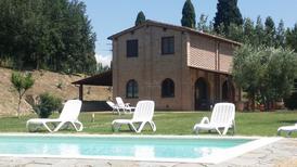 Vakantiehuis 480541 voor 4 personen in Arbia