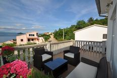 Holiday apartment 480631 for 4 persons in Vrbnik