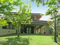 Semesterhus 480649 för 6 personer i Calosso