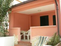 Holiday apartment 480787 for 3 adults + 2 children in Vieste