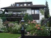 Appartamento 480818 per 5 persone in Marktredwitz