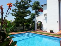 Holiday home 480824 for 10 persons in el Vendrell