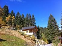 Ferienhaus 480955 für 4 Personen in Furna