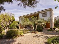 Ferienwohnung 481001 für 5 Personen in Tarragona