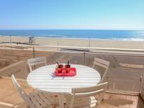 Ferienwohnung 481026 für 4 Personen in Narbonne-Plage