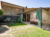 Ferienhaus 481126 für 8 Personen in Schiacciato