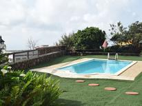 Holiday home 481130 for 4 persons in La Orotava