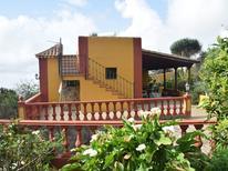 Maison de vacances 481130 pour 4 personnes , La Orotava