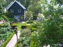 Rekreační dům 481136 pro 2 osoby v Zuid-Beijerland