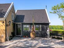 Ferienhaus 481136 für 2 Personen in Zuid-Beijerland