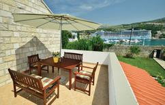Holiday apartment 481330 for 4 persons in Dubrovnik