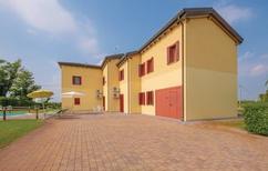 Studio 481367 voor 3 personen in Ariano nel Polesine